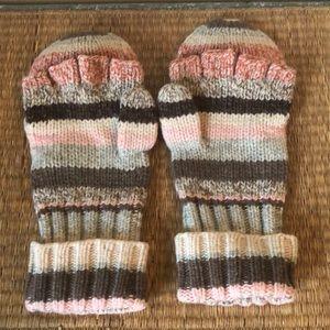 J • Jill gloves